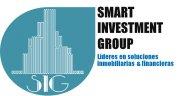 Hazte socio de SIG Ventures y obtén un 24% fijo anual colocando tu capital con nosotros.