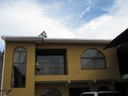 hotel y cabinas con casa incluida en liberia guanacaste